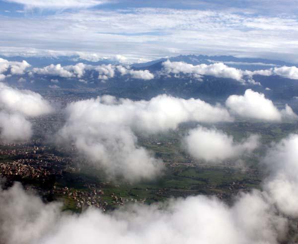 02-Clouds