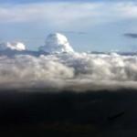 03-Clouds