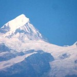 Himalayan-View-from-Bhotechaur-1