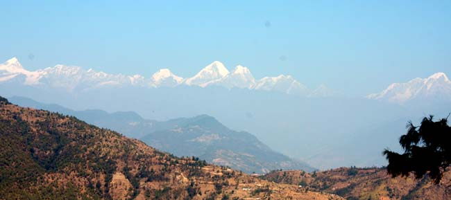 Himalayan-View-from-Bhotechaur-2