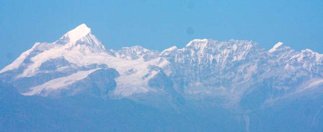Himalayan-View-from-Bhotechaur-3