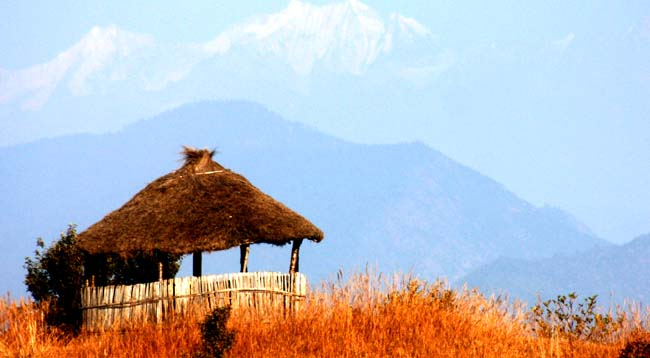 Himalayan-View-from-Bhotechaur-4
