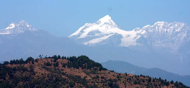 Himalayan-View-from-Bhotechaur