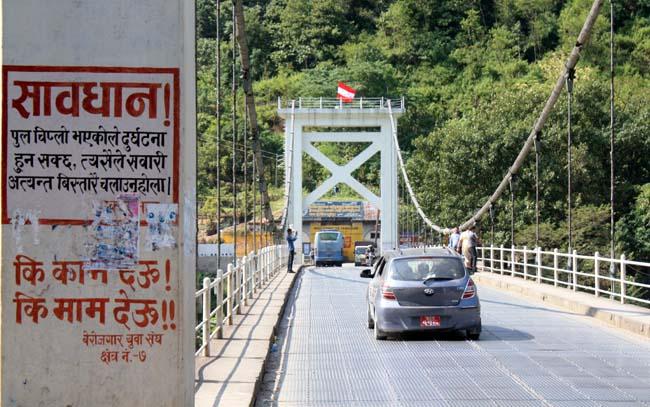 01 Mugling bridge