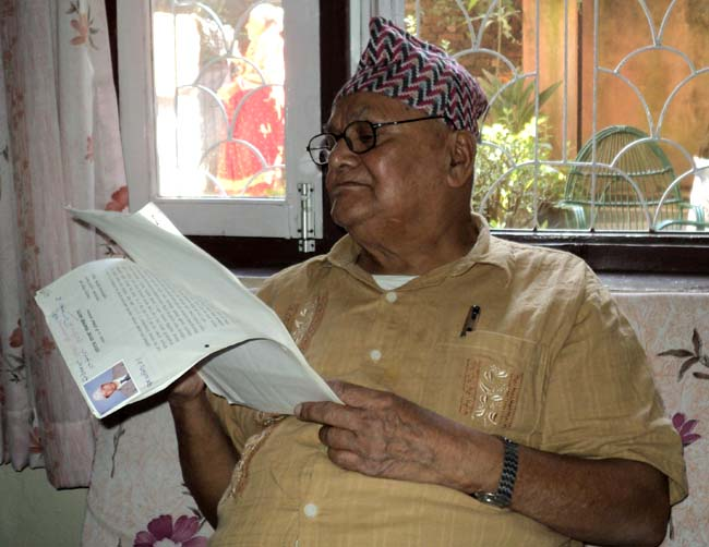 02 Janakabi Keshari Dharmaraj Thapa