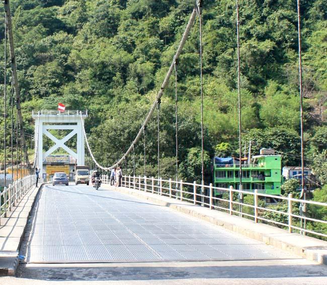 02 Mugling bridge