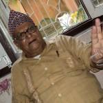 03 Janakabi Keshari Dharmaraj Thapa