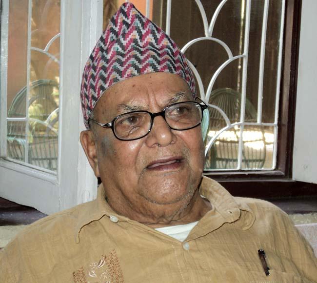 04 Janakabi Keshari Dharmaraj Thapa