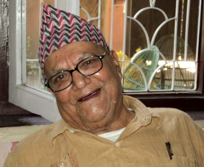 05 Janakabi Keshari Dharmaraj Thapa
