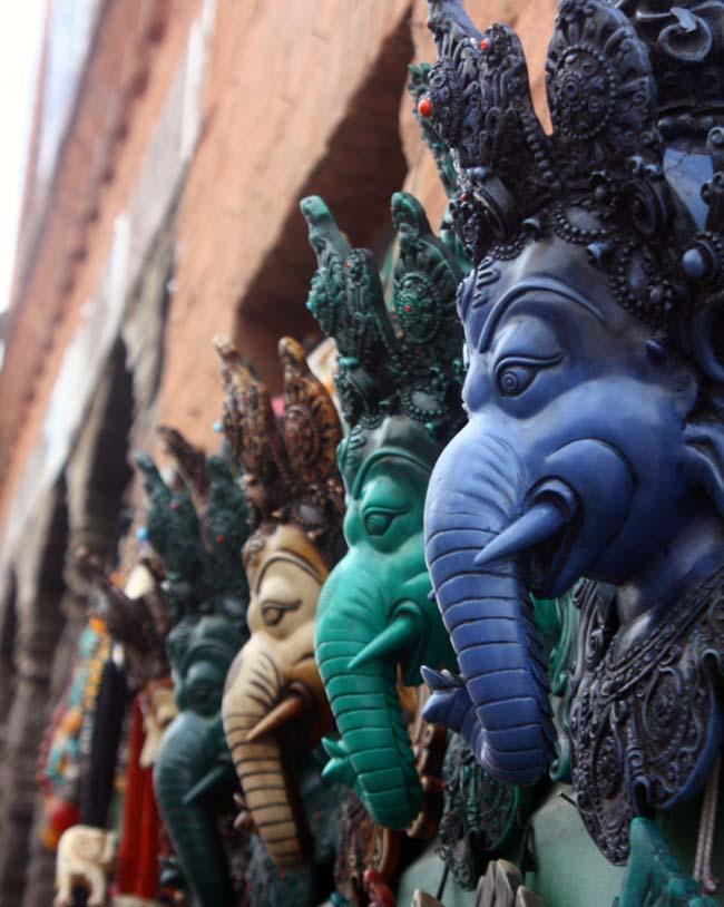 God-Mask_Ganesha-1