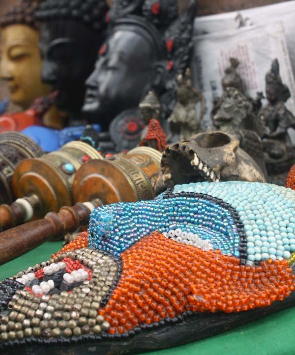 God-Mask_Ganesha-2