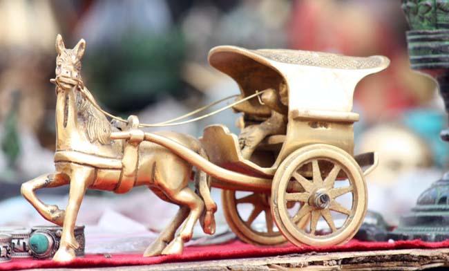Golden-Carts-2