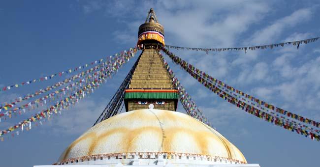 03  Boudha, Bouddhanath  Baudhanath Kathmandu Nepal