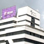 03 Krishna Tower Baneshor Ncell Headquarter