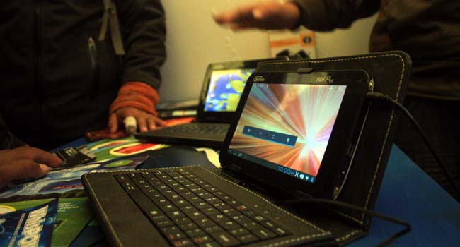 01 Tablet costs 3500 RS NPR only in Can Infotech 2014 Kathmandu Nepal Cheapest Tablet in Nepal Tablet Price in Nepal Yuva Plus