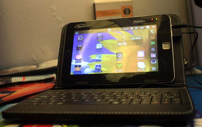 05 Tablet costs 3500 RS NPR only in Can Infotech 2014 Kathmandu Nepal Cheapest Tablet in Nepal Tablet Price in Nepal Yuva Plus
