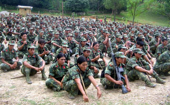 http://photopatrakarita.com/wp-content/uploads/2014/02/Maoist-Peoples-Leberation-Army-during-their-parade.jpg