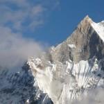 01 Annapurna Base Camp Pokhara Nepal