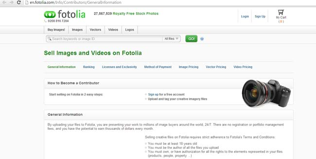 03 earn money with your photos fotolia.com