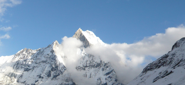 Annapurna-Base-Camp-5