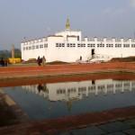03 Maya Devi Temple Lumbini Nepal