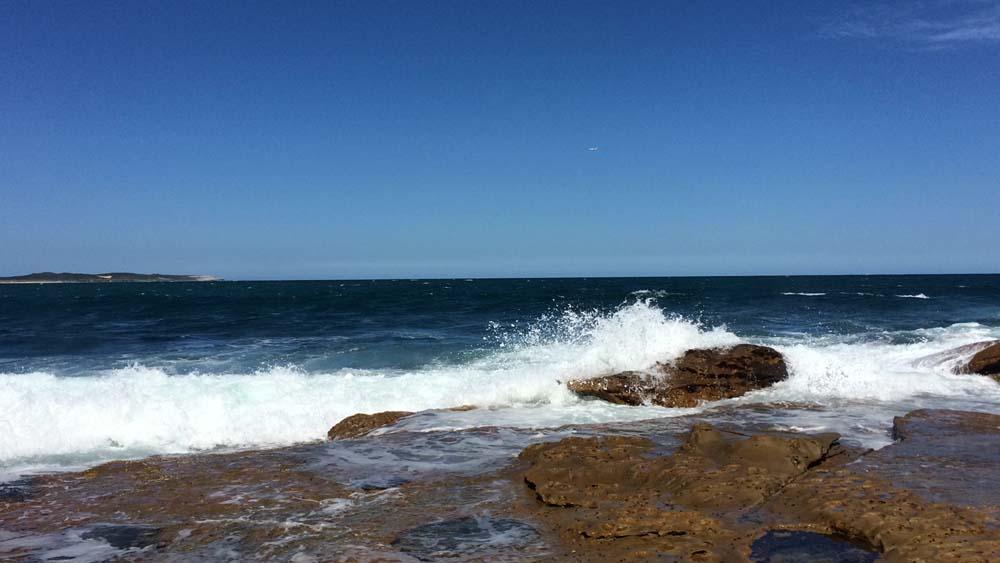 04 Cronulla Beach Sydney Australia