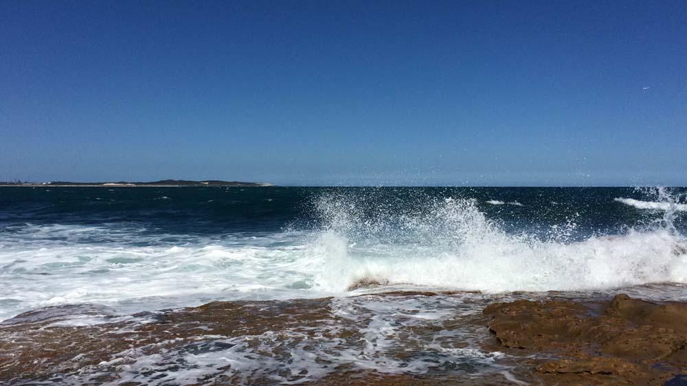 08 Cronulla Beach Sydney Australia