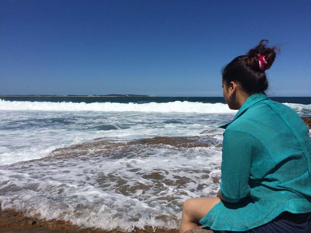 12 Cronulla Beach Sydney Australia
