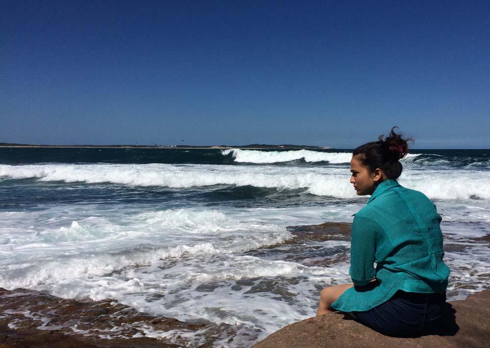 13 Cronulla Beach Sydney Australia